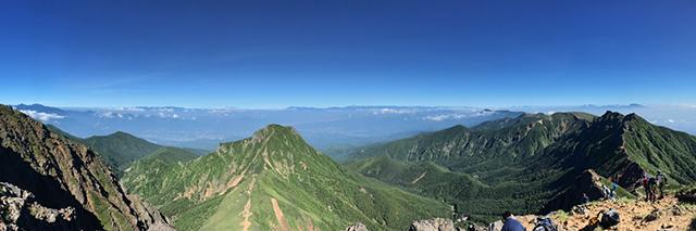 八ヶ岳ホームサービス社長のブログ
